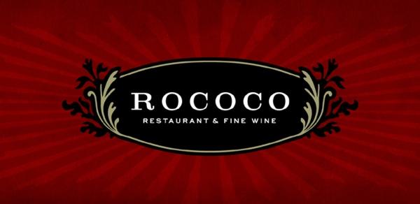 Rococologo final