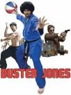 Buster Jones by Robert Paraham