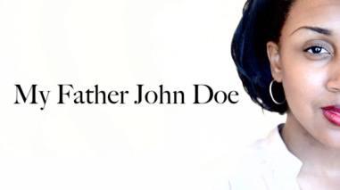 My Father John Doe by Kel Mcqueen