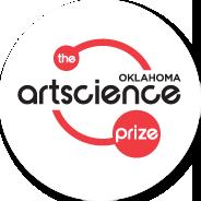 ArtScience Prize