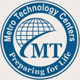 Metro Technology Centers