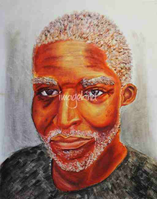 Old-Man-Akufo_art