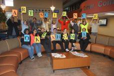 ASP-2015-group