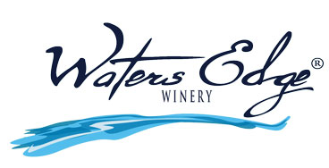 VendorProfile_WatersEdgeWinery_logo1
