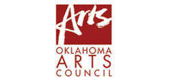 Oklahoma-Arts-Council